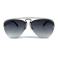 Солнцезащитные очки Louis Vuitton 1956-luxe47R