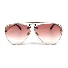 Солнцезащитные очки Louis Vuitton 1956-luxe48R