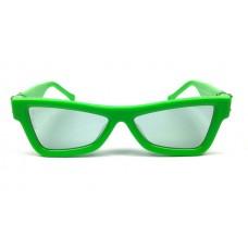 Солнцезащитные очки Louis Vuitton 1956-luxe52R