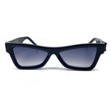 Солнцезащитные очки Louis Vuitton 1956-luxe53R