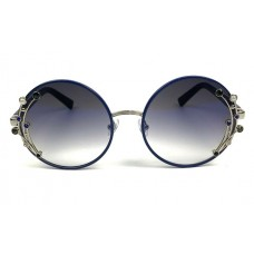 Солнцезащитные очки Jimmy Choo 1956-luxe56R
