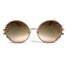 Солнцезащитные очки Jimmy Choo 1956-luxe59R