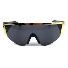 Солнцезащитные очки Versace 1956-luxe62R
