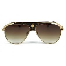 Солнцезащитные очки Versace 1956-luxe64R