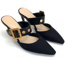 Туфли Christian Dior 004780-luxe-R