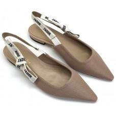Туфли Christian Dior 004780-luxe3R