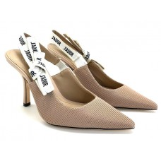 Туфли Christian Dior 004780-luxe4R