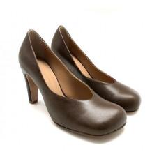 Туфли Bottega Veneta 3781-luxe2R