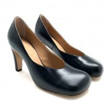 Туфли Bottega Veneta 3781-luxe1R