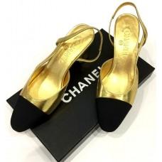 Туфли Chanel 1006-luxe47R