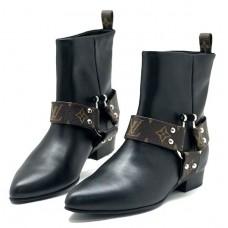 Ботинки Louis Vuitton 01340-luxe2R