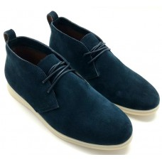 Ботинки Loro Piana 8675-luxe13R