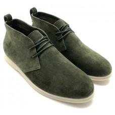 Ботинки Loro Piana 8675-luxe14R
