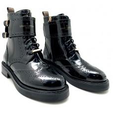 Ботинки Louis Vuitton 2265-luxe2R