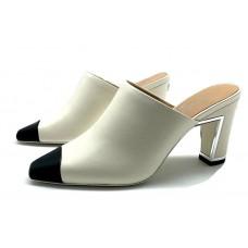 Туфли Chanel 1005-luxe5R