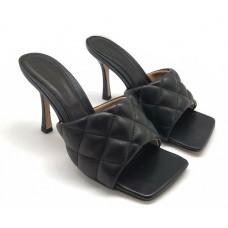 Туфли Bottega Veneta 3579-luxe5R