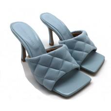 Туфли Bottega Veneta 3579-luxe6R