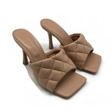 Туфли Bottega Veneta 3579-luxe7R