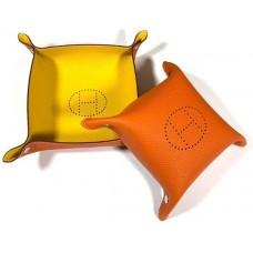 Мелочница Hermes 1095-luxe1R