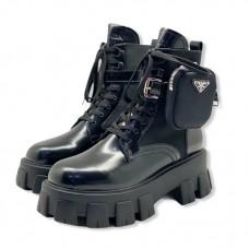Ботинки Prada 5771-luxe12R