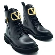 Ботинки Valentino 5771-luxe18R