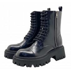 Ботинки Balenciaga 5771-luxe20R
