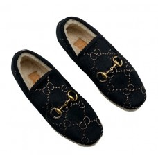 Туфли Gucci 30264-luxe6R