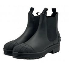 Ботинки Christian Dior 5771-luxe8R