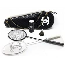 Бадминтон Chanel 2555-luxe1R