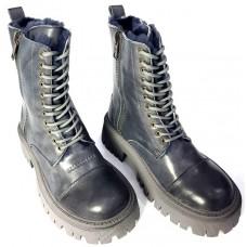 Ботинки Balenciaga 5771-luxe29R