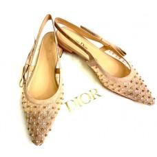 Туфли Christian Dior 004790-luxe7R