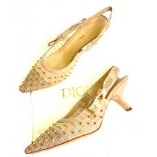 Туфли Christian Dior 004790-luxe6R