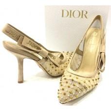 Туфли Christian Dior 004790-luxe5R