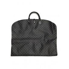 Портплед Louis Vuitton Damier 559101-luxe-R