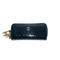 Ключница Chanel  0524-2R