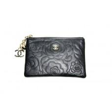 Кошелек-ключница Chanel 526R