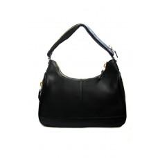 Сумка Tom Ford Jennifer bag 8999-luxe3R