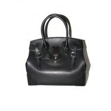 Сумка Ralph Lauren Soft Ricky Bag 76866-luxe -R