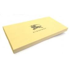Подарочная коробка для платков Burberry