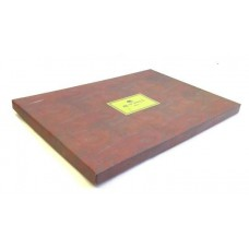 Подарочная коробка для платков Etro