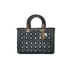 Сумка Christian Dior, Lady Dior 6323-2R