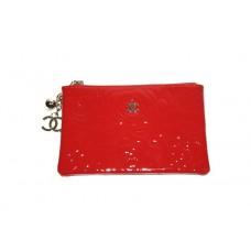 Кошелек-ключница Chanel 526-1R