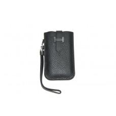 Чехол Hermes для телефона H125-6R