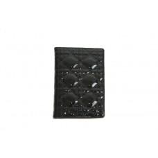 Обложка для паспорта Christian Dior 2003-2R