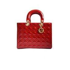 Сумка Christian Dior, Lady Dior 8787-luxe-R