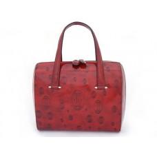 Сумка Cartier 00987-luxe1R