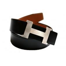 Ремень Hermes двухсторонний 2002-luxe3R