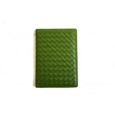 Обложка для паспорта Bottega Veneta 203808-5R