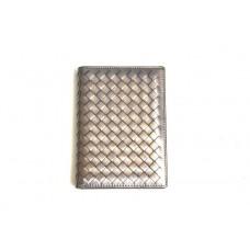Обложка для паспорта Bottega Veneta 203808-6R
