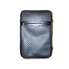 Чемодан Louis Vuitton Pegase 078779-luxe1R